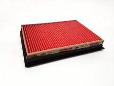 Genuine Nissan Air Filter 16546-30P00