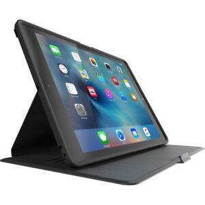 OtterBox PROFILE  Slim Case for iPad Mini 1/2/3  MIDNIGHT WAVES (GUNMETAL GREY )