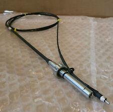 Chromogenex NLite V Pulsed Dye 585nm Medical Laser Acne Treatment M21-1047 5076