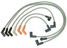 ACDelco 16-846D Ignition Wire Set