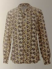 CAbi NWT 5854 Providence Shirt Jacket, Size M, Spring 2021 Collection