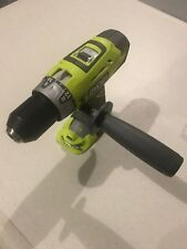 Brand New Ryobi P214 ONE+ 18-Volt LI-ION 1/2 in. Cordless Hammer Drill Handle