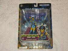 Neca MOTU Masters of the Universe Classics Ultimate Evil-Lyn Mini-Statues Statue