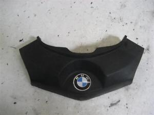 1. BMW R 80 RT TYP 247 R 45_65 VERKLEIDUNG LENKER GABEL OBEN