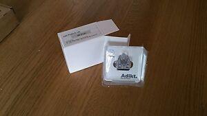 Brand New Linn Adikt Cartridge Replacement  Stylus (Needle)