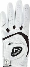 Hand Left Size L CALLAWAY Ladies Syntech Golf Glove