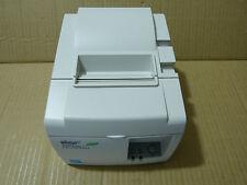 Star TSP100 TSP100II TSP143IIU Thermal Bill Receipt USB Printer