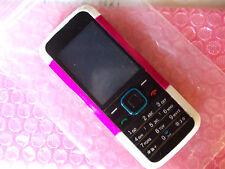 Cellulare NOKIA 5000d-2 NUOVO rigenerato