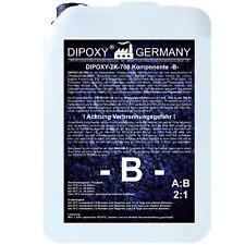 Epoxidharz Glasklar Epoxy Epoxydharz Laminierharz Gießharz nur der Härter! 1Kg B