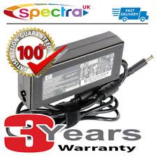 Genuine HP 120W Smart-pin AC Adapter 391174-001 608426-002 609941-001 VE025AA