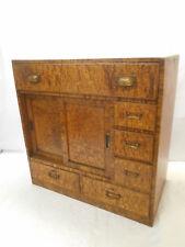 antique asian cabinets for sale ebay rh ebay com au