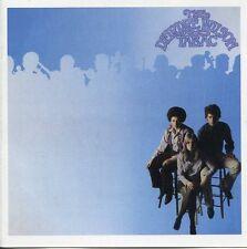 DEIDRE WILSON TABAC - CD  Same (USA 1969 Jazz Funk Pop)  ReIssue