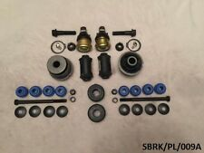 Front Suspension Repair KIT Chrysler PT Cruiser 2002-2010 22MM  SBRK/PL/009A