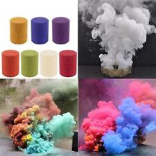 Rauchkuchen-bunte Raucheffekt-Show-runde Bomben-Stadiums-Fotografie-Hilfe Toy YB