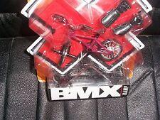 X GAMES BMX RAMP