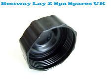 Bestway Lay Z Spa Hydro pool  maintenance kit, screw end cap