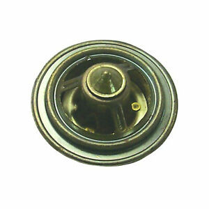 Sierra 18-3645 Marine Thermostat Chrysler 2463441
