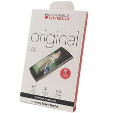 ZAGG Samsung Galaxy S6 Bordo + invisibleSHIELD ORIGINALE protezione schermo Full body