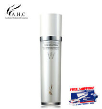 AHC Whitening Special Gen Solution 120ml, Whitening, exfoliation, tone repair