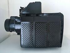 RANGE Rover Sport L320 2.7 scatola del filtro dell'aria con sensore del flusso di massa d'aria PHB000498