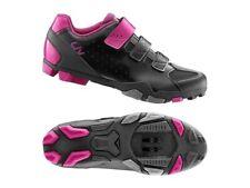 LIV Fera Mountain Bike Shoes - Size 39/8.5