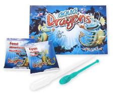 World Alive Aqua Dragons Refill Kit