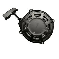 Pull Starter Recoil Assembly, Briggs and Stratton Quantum, 650,675 Engine 497680