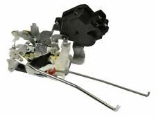 For 2001-2005 Kia Rio Door Lock Actuator Front Right SMP 65847RV 2002 2003 2004
