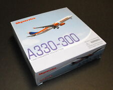 Dragon Wing Diecast 1/400 Skyservice Airlines A330-300 C-GVKI