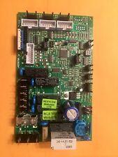 La spaziale Espresso Machine S5 Contorol Board