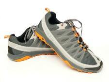 Scarpa For Size SaleEbay 13 Men's Shoe Us 8XNOnwk0P