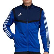 adidas Tiro Fußball Jacken günstig kaufen | eBay