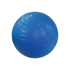 CanDo Ball Chair Accessory Replace Ball, Child-Size 38cm Blue 30-1789 New