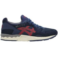 Chaussures ASICS pour homme pointure 39