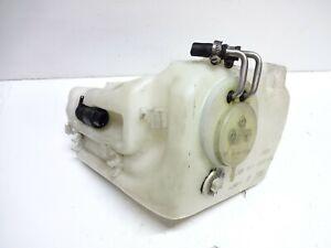Orig. Mercedes CLK W208 Mopf Wischwasserbehälter + 2 Pumpen Xenon beh 2088690020