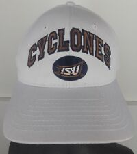 22d04a3274787 Baseball Iowa State Cyclones NCAA Fan Apparel   Souvenirs for sale ...