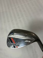 TaylorMade Atv - 56* Wedge Golf Club