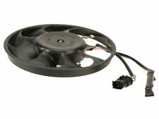For 1997-2004 Porsche Boxster Auxiliary Fan Assembly 56293FY 2000 1998 1999 2001