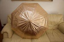 "Courtenay Photographic Lighting Umbrella - Gold - 45"" dia"