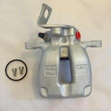 O.E VW Passat B6 1.4 1.6 1.9 2.0 Rear RIGHT TRW 12 sided brake caliper 07-10