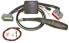 BD Diesel 1031360 Tap Shifter Kit tiptronic tap-to-shift for duramax