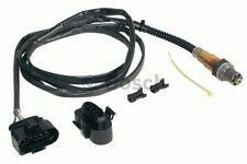 BOSCH Lambda Sensor 0258010073