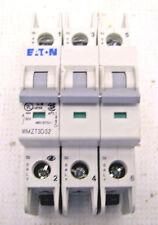 Eaton   Circut Breaker   WMZT3D32     60 Day Warranty!!