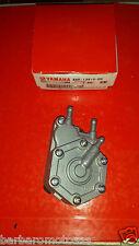 POMPA BENZINA ORIGINALE YAMAHA  XT660 TENERE' , SUPER TENERE' 750 TDM 850 PUMP