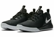Nike Air Zoom Hyperace Athletic Shoes for Women for sale | eBay