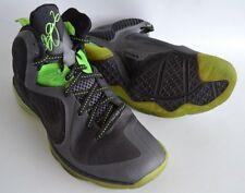 Nike Lebron 9 'Dunkman' Basketball Shoes. 469764 006. Size: 13.