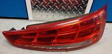 Rear Light Taillight Right Driver Side Offside O/S RH Audi Q3 8U MK1 8U0.945.094