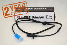 BRAND NEW REAR RIGHT / LEFT ABS SENSOR FOR ROVER 75  /// GH 714051 ///