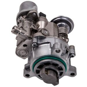 High Pressure Petrol Fuel Pump Fit BMW 3 Series E92 13517616170