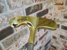 "Scotty Cameron SC Titleist Bullseye Standard Putter ""WOW"" FREE SHIPPING"